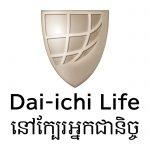 dlkh_logo